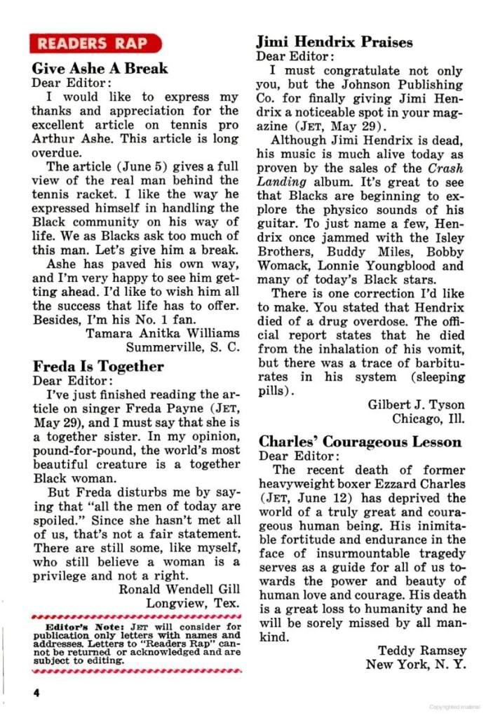 Magazines Américains Jet17juillet1975_page4_image1