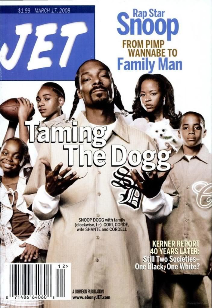 Magazines Américains - Page 4 Jet17mars2008_page1_image1