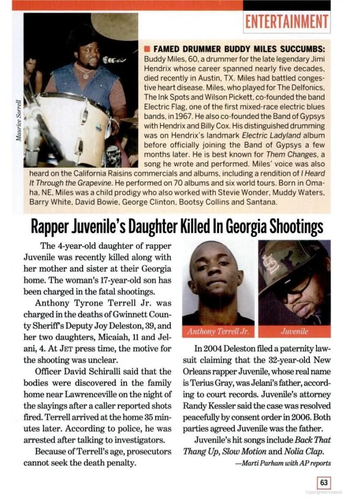 Magazines Américains - Page 4 Jet17mars2008_page63_image1