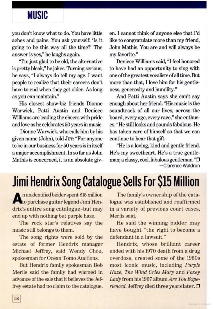 Magazines Américains - Page 4 Jet20novembre2006_page58_image1