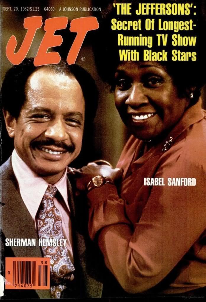 Magazines Américains - Page 2 Jet20septembre1982_page1_image1