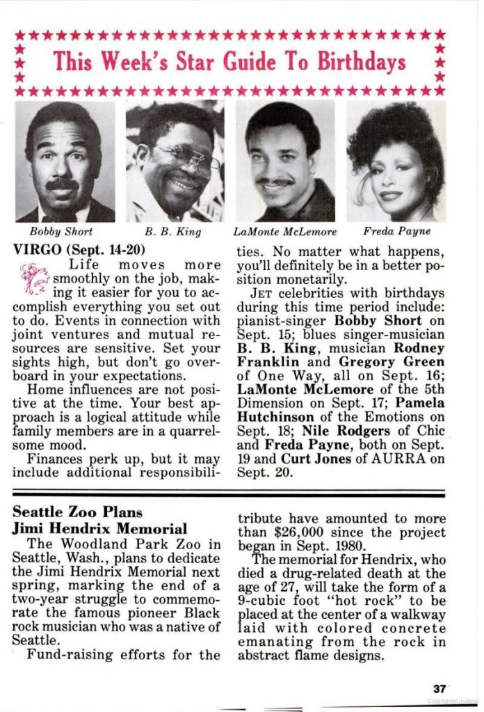 Magazines Américains - Page 2 Jet20septembre1982_page37_image1