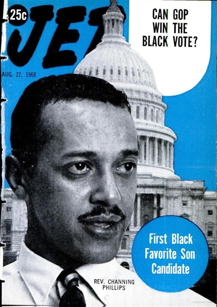 Magazines Américains Jet22aout1968_page1_image1