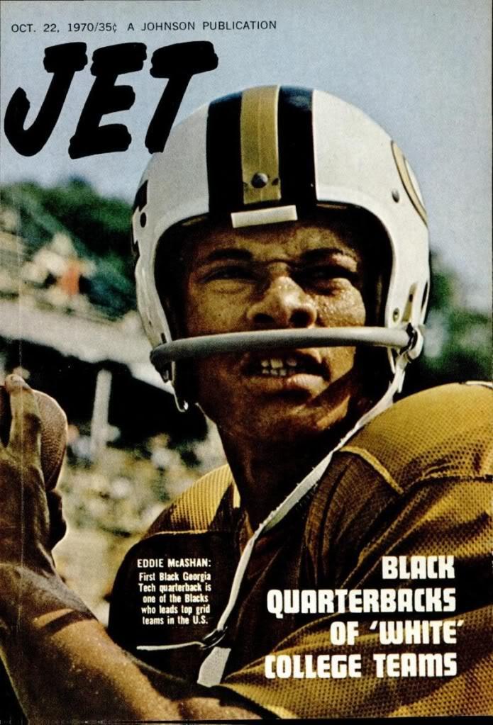 Magazines Américains - Page 2 Jet22octobre1970_page1_image1
