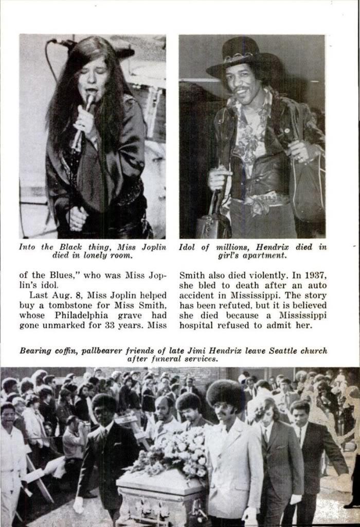 Magazines Américains - Page 2 Jet22octobre1970_page59_image1