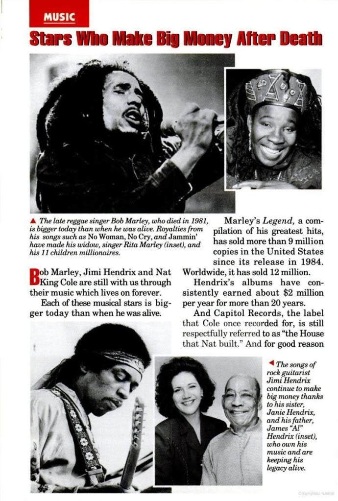 Magazines Américains - Page 3 Jet23juin1997_page54_image1