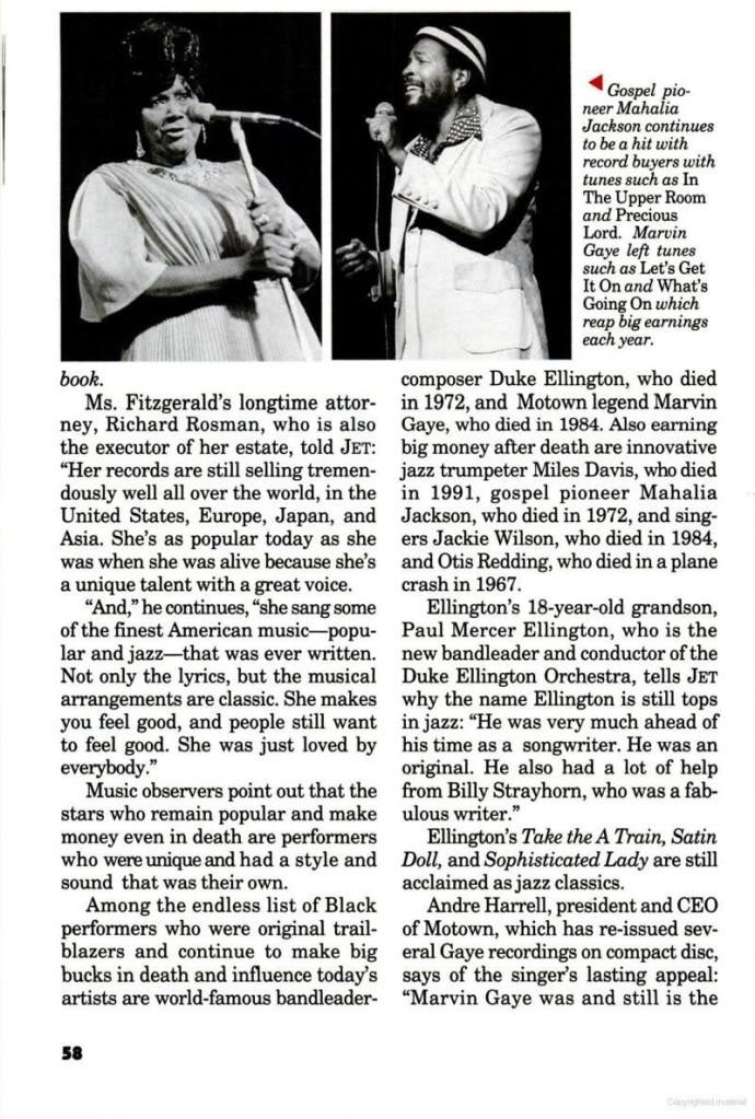 Magazines Américains - Page 3 Jet23juin1997_page58_image1