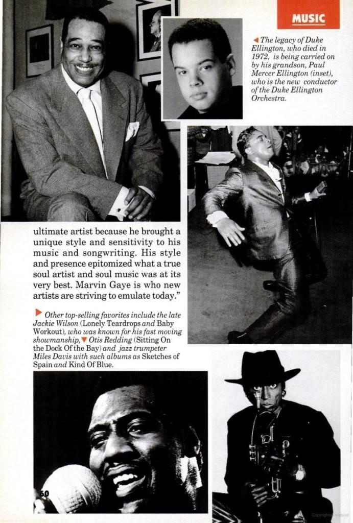 Magazines Américains - Page 3 Jet23juin1997_page60_image1