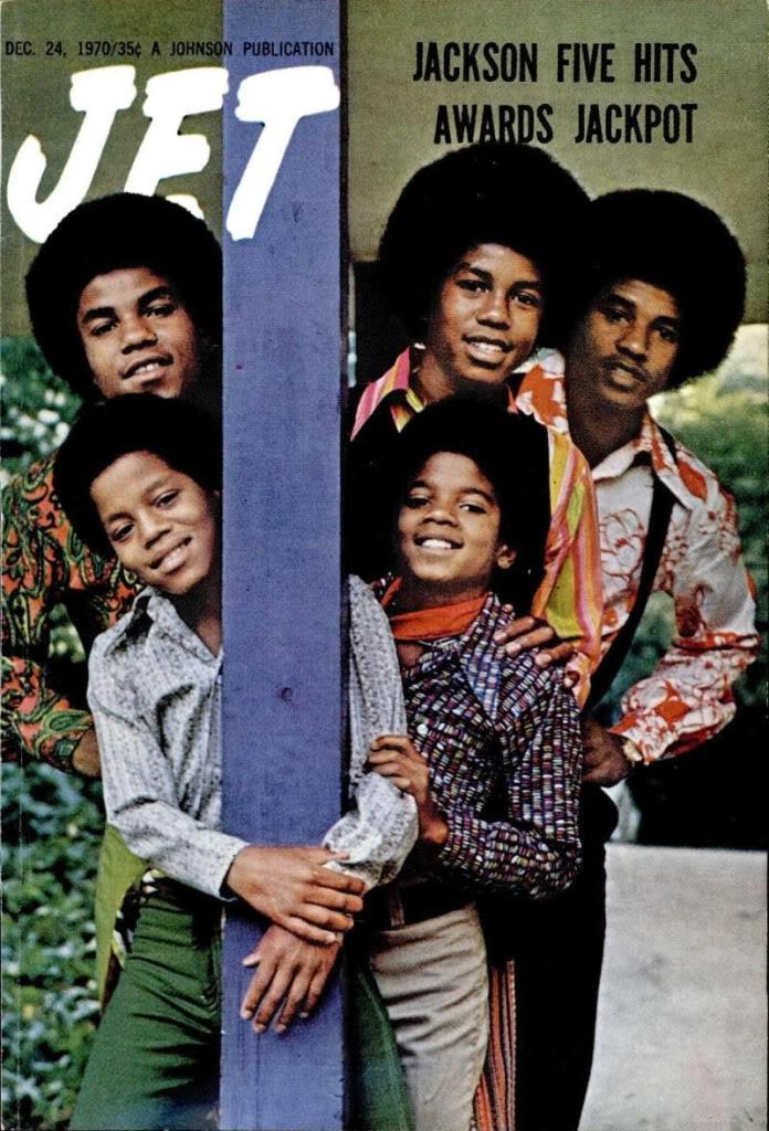 Magazines Américains Jet24decembre1970_page1_image1