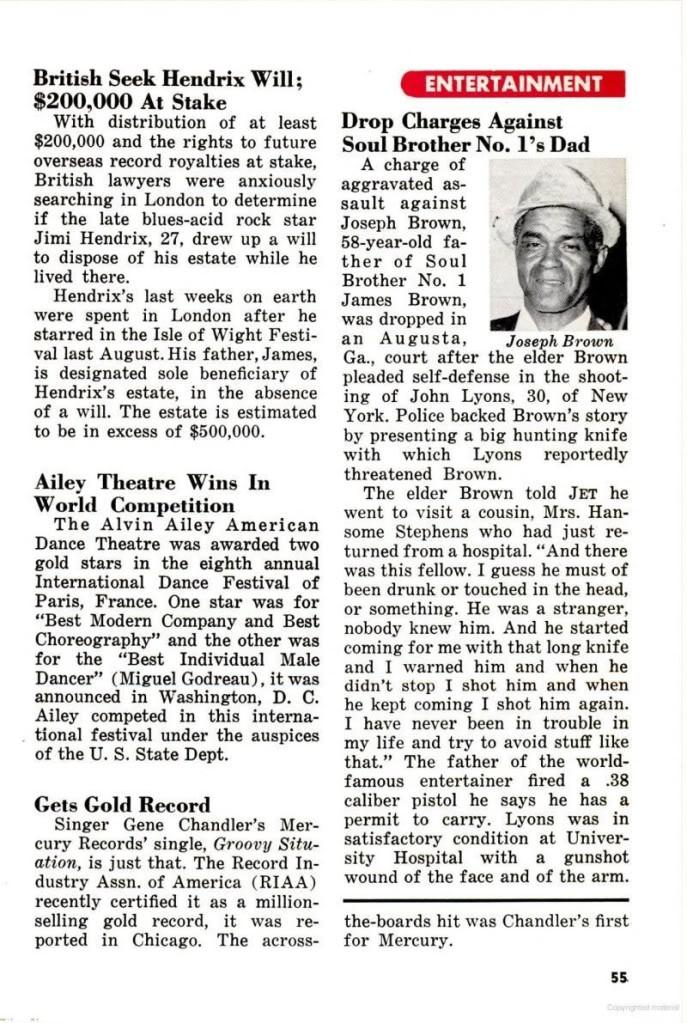 Magazines Américains Jet24decembre1970_page55_image1