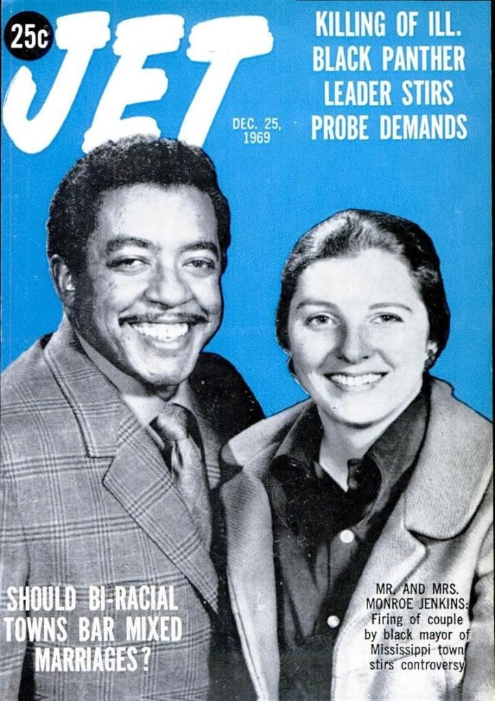 Magazines Américains Jet25decembre1969_page1_image1