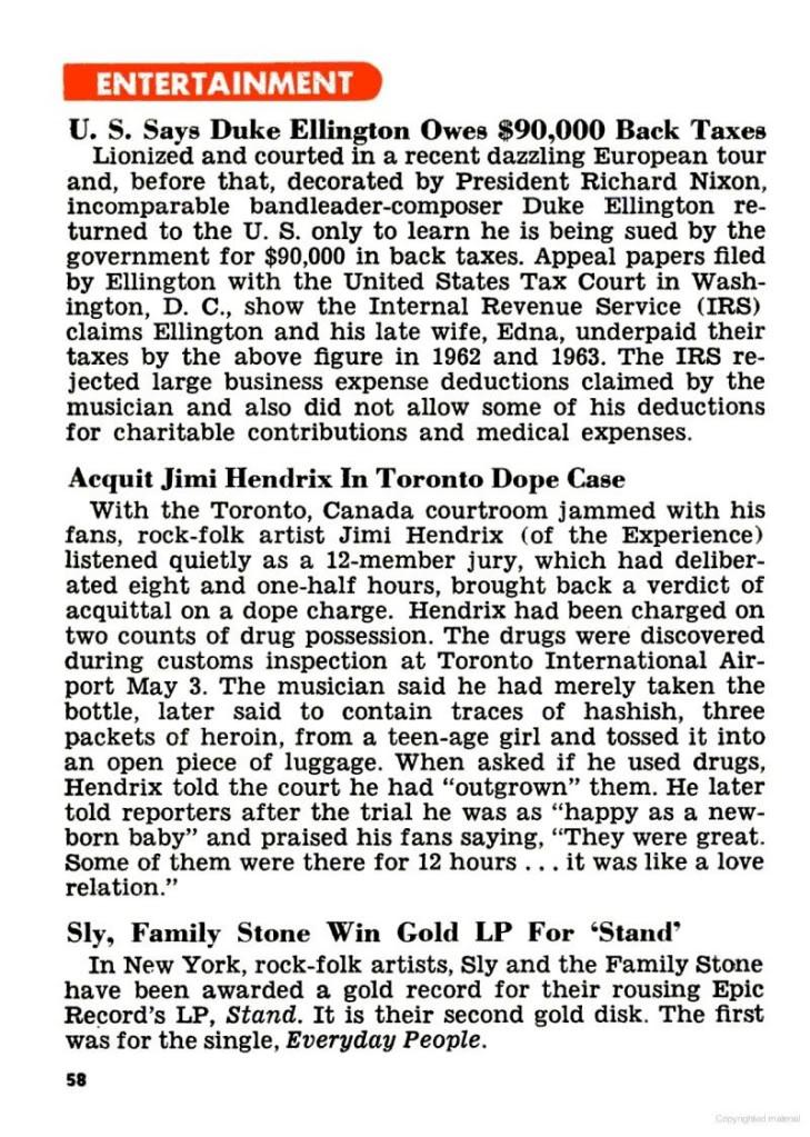 Magazines Américains Jet25decembre1969_page58_image1