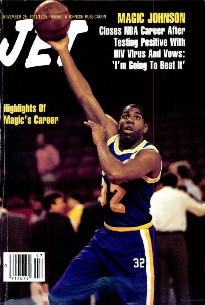 Magazines Américains - Page 3 Jet25novembre1991_page1_image1