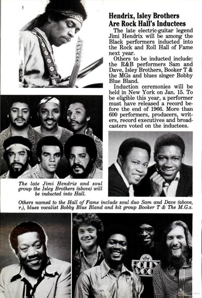 Magazines Américains - Page 3 Jet25novembre1991_page34_image1