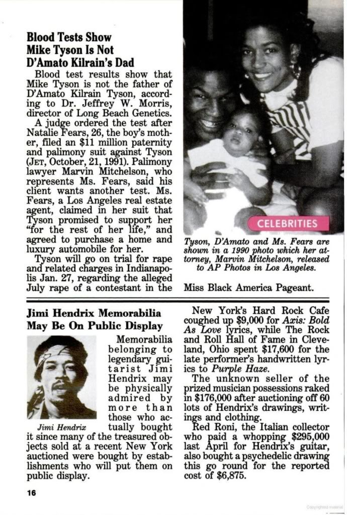 Magazines Américains - Page 3 Jet27janvier1992_page16_image1