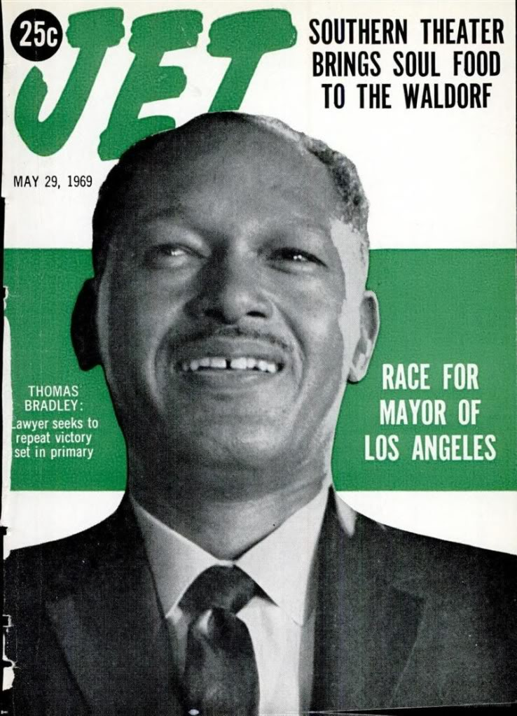 Magazines Américains Jet29mai1969_page1_image1
