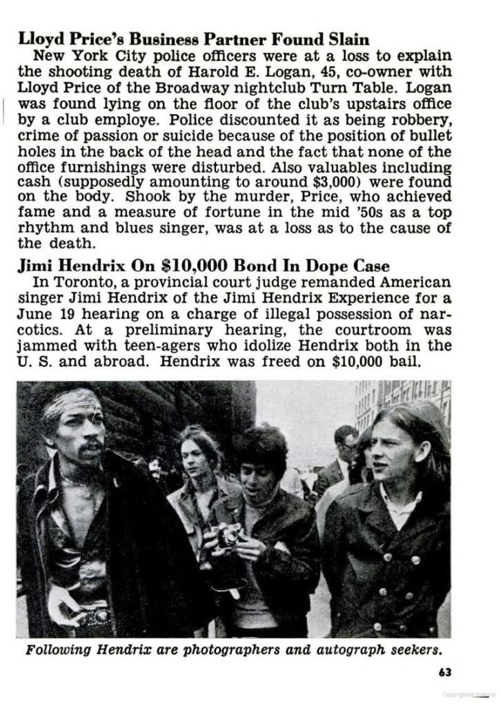 Magazines Américains Jet29mai1969_page63_image1