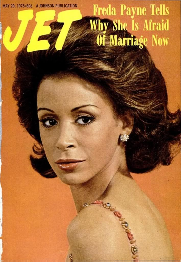 Magazines Américains Jet29mai1975_page1_image1
