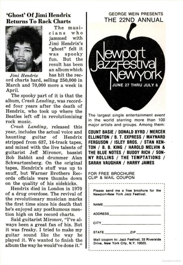 Magazines Américains Jet29mai1975_page63_image1