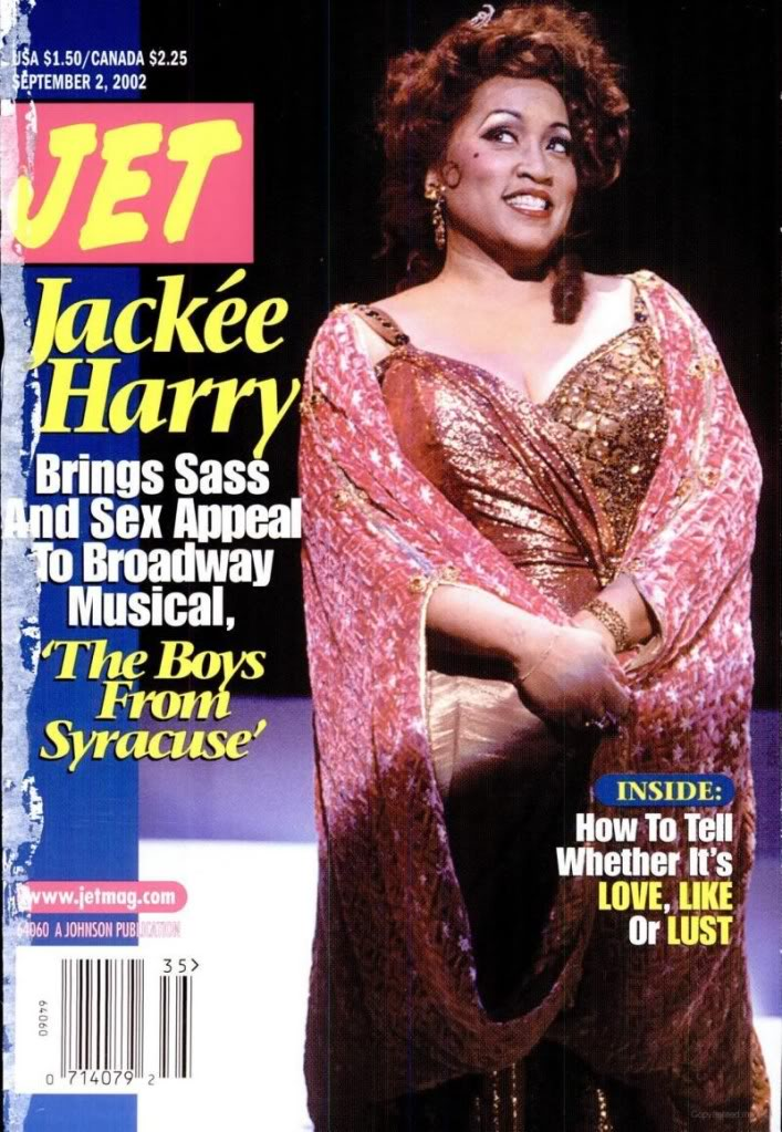 Magazines Américains - Page 4 Jet2septembre2002_page1_image1
