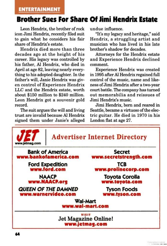 Magazines Américains - Page 4 Jet2septembre2002_page64_image1