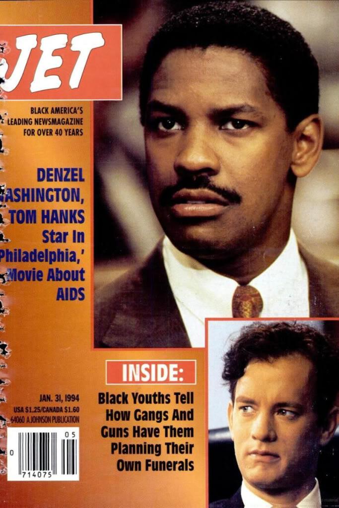 Magazines Américains - Page 2 Jet31janvier1994_page1_image1