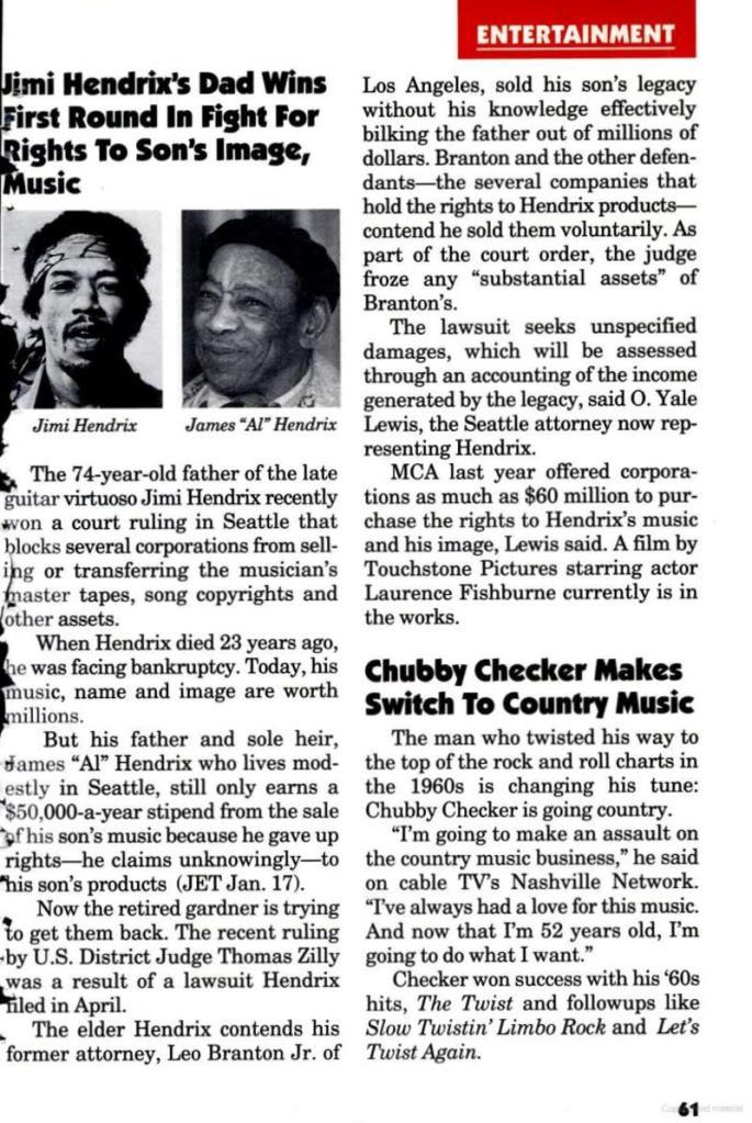 Magazines Américains - Page 2 Jet31janvier1994_page61_image1