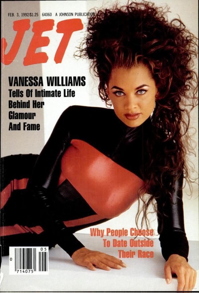 Magazines Américains - Page 3 Jet3fvrier1992_page1_image1