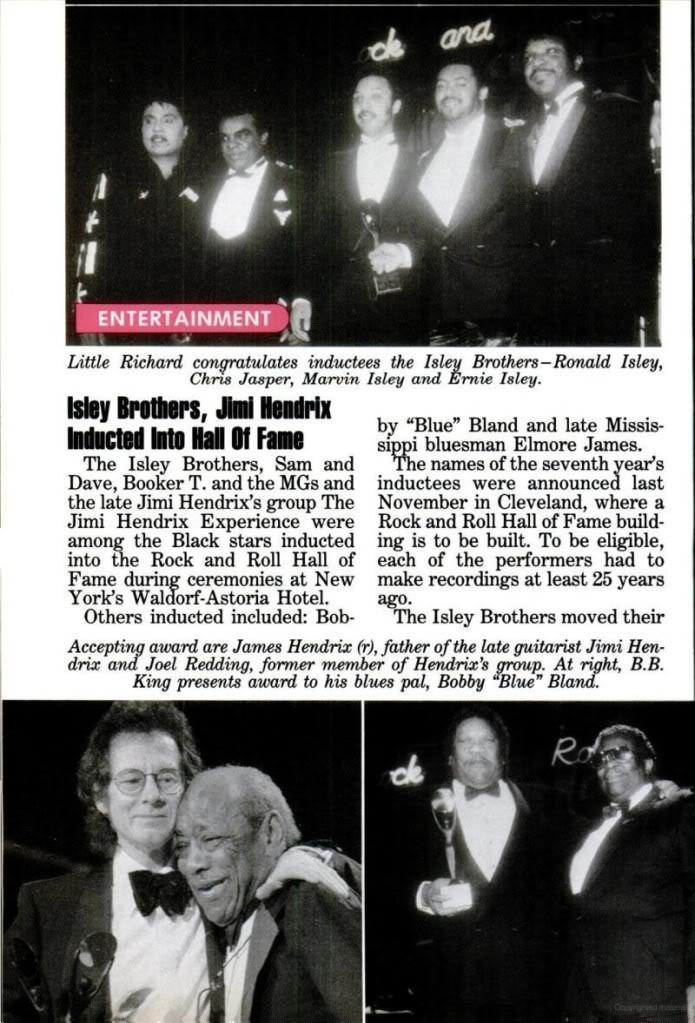 Magazines Américains - Page 3 Jet3fvrier1992_page52_image1