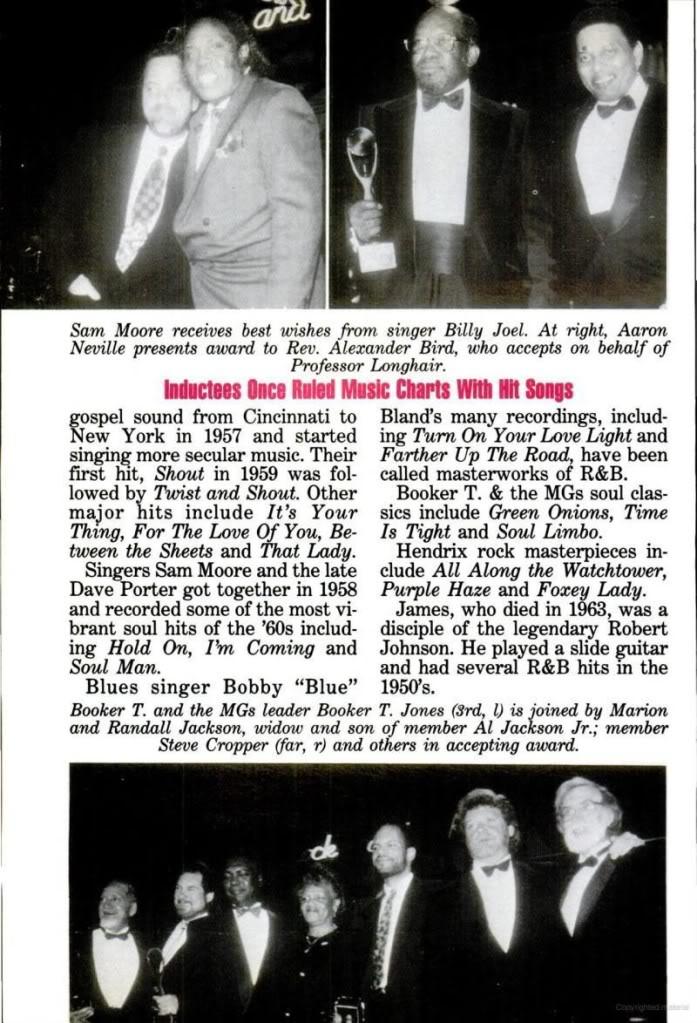 Magazines Américains - Page 3 Jet3fvrier1992_page54_image1