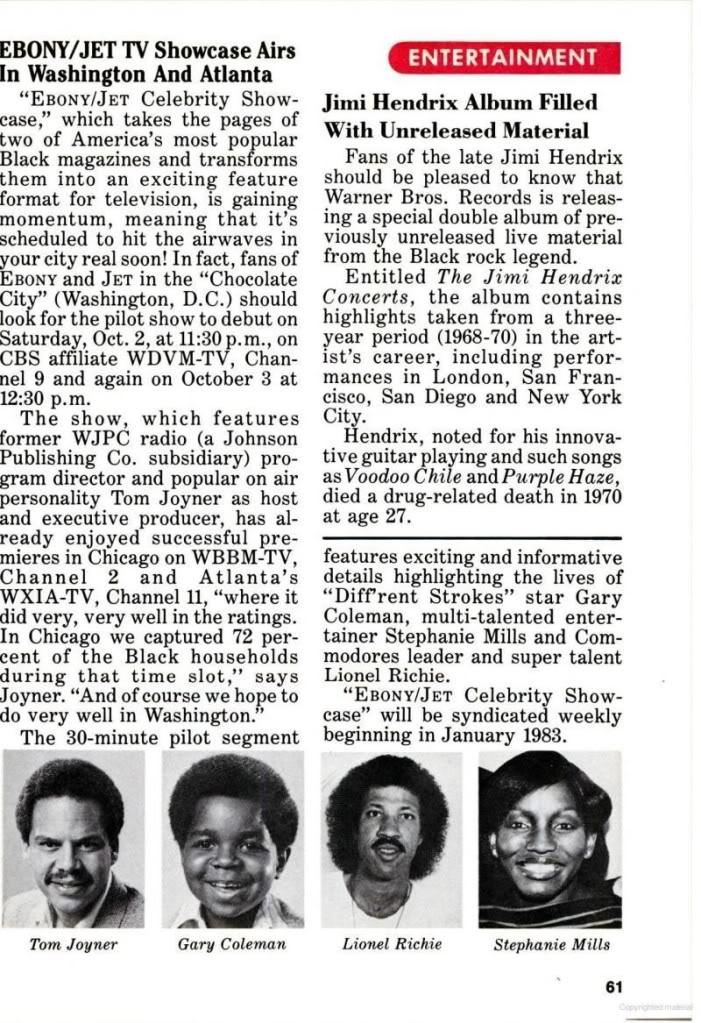 Magazines Américains - Page 2 Jet4octobre1982_page61_image1