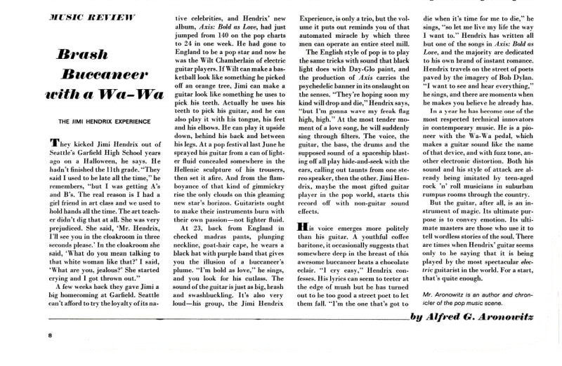 Magazines Américains Life15mars1968_page10_image1