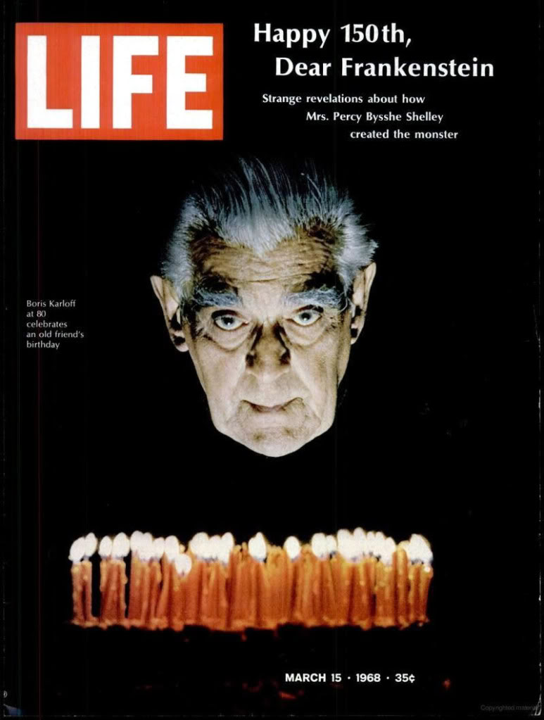 Magazines Américains Life15mars1968_page1_image1
