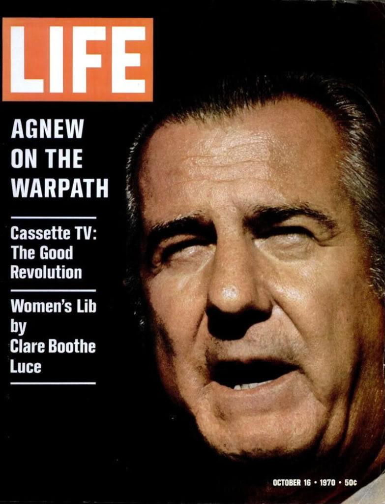 Magazines Américains Life16octobre1970_page1_image1