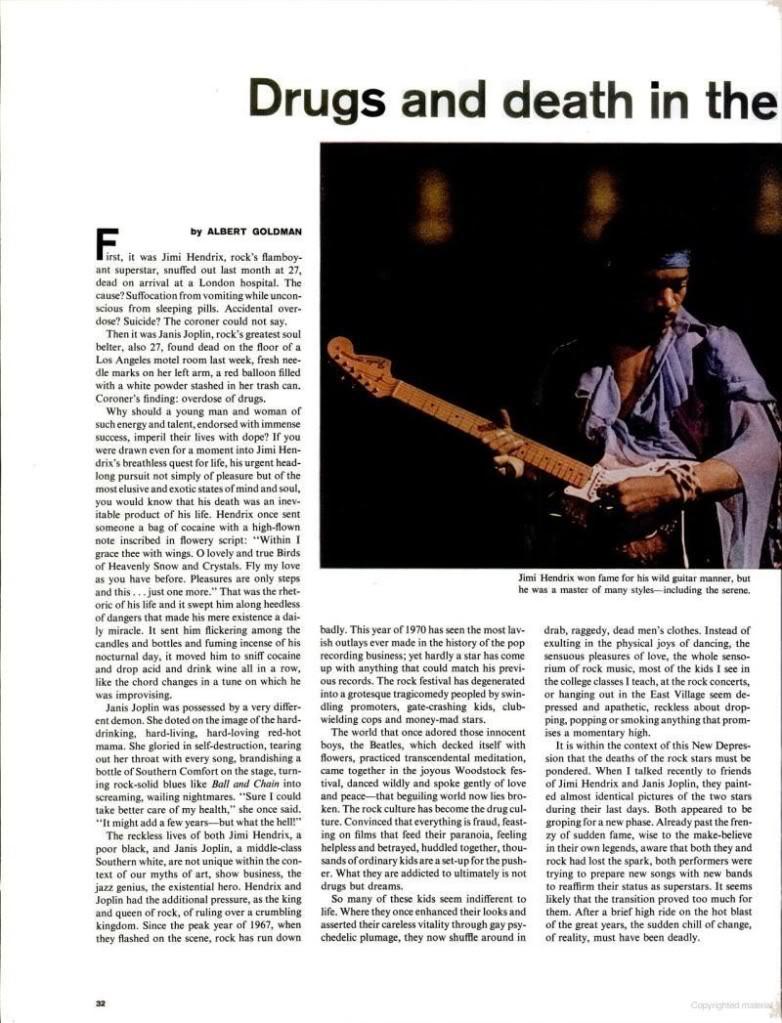 Magazines Américains Life16octobre1970_page44_image1