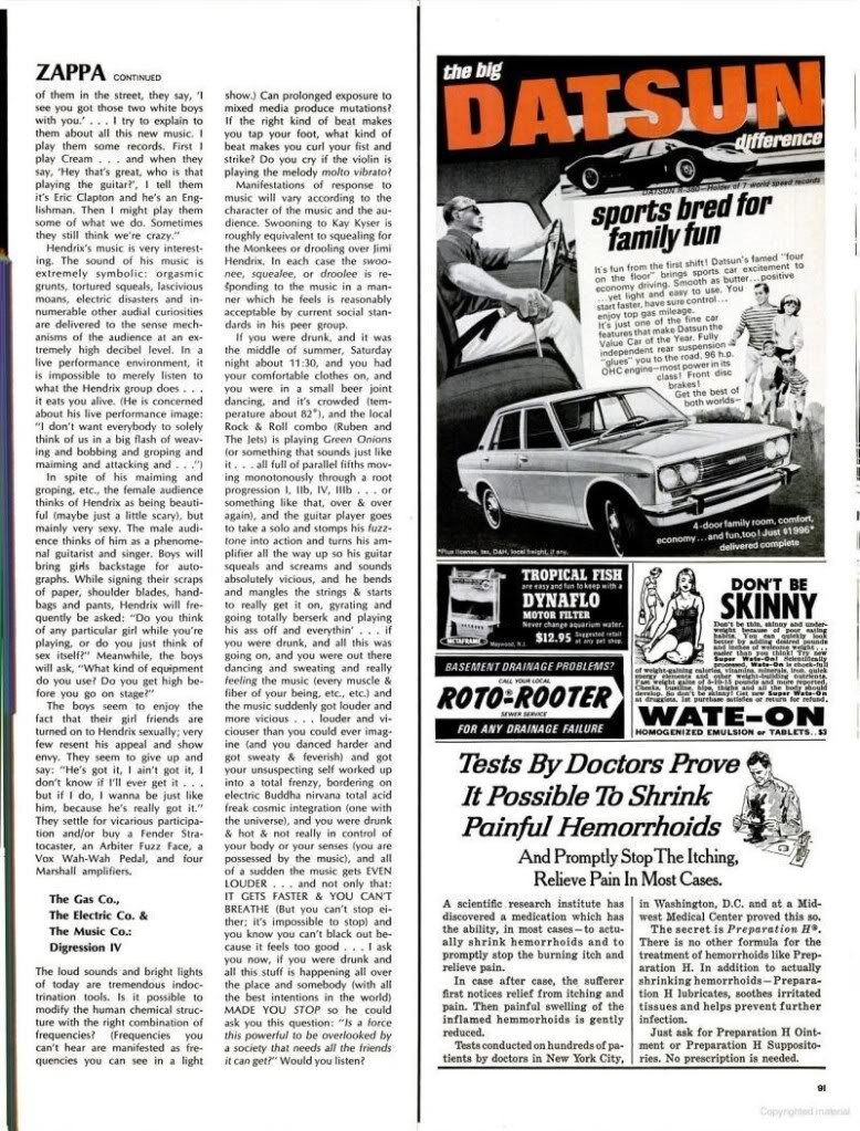 Magazines Américains Life28juin1968_page103_image1