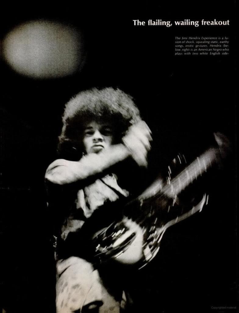 Magazines Américains Life28juin1968_page104_image1