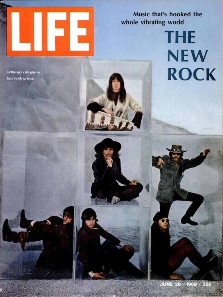 Magazines Américains Life28juin1968_page1_image1