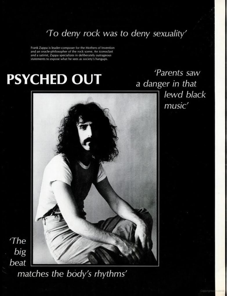 Magazines Américains Life28juin1968_page89_image1