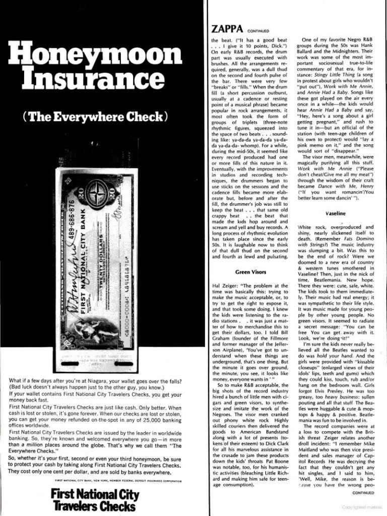 Magazines Américains Life28juin1968_page98_image1