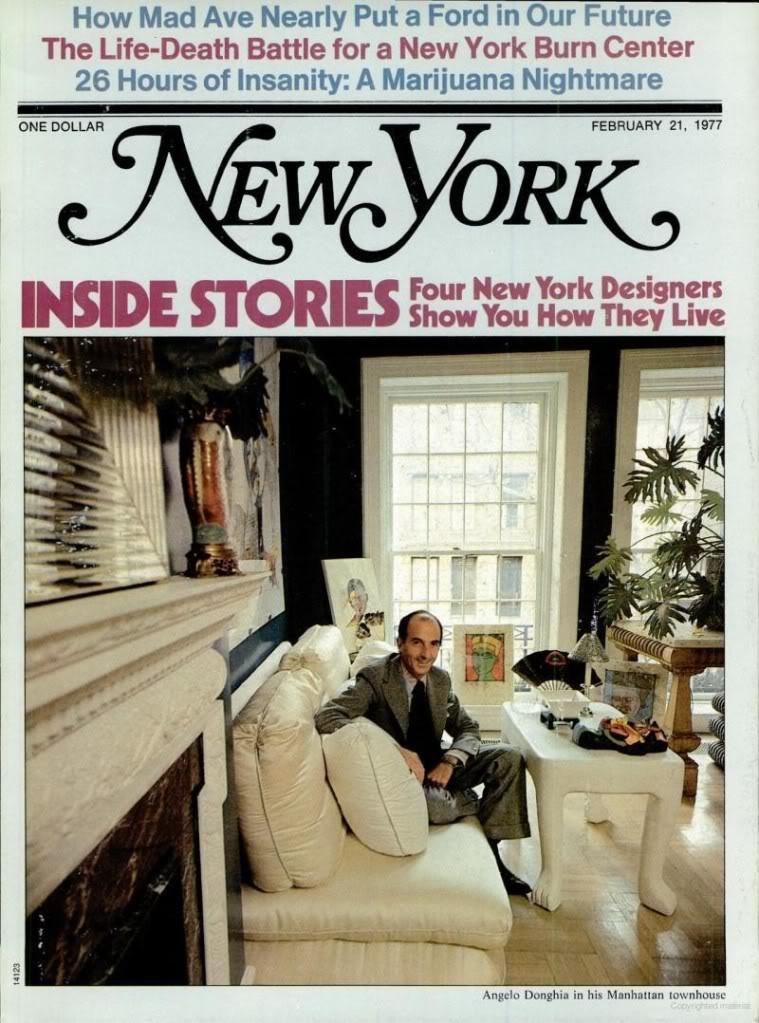 Magazines Américains - Page 2 NewYork21fevrier1977_page1_image1