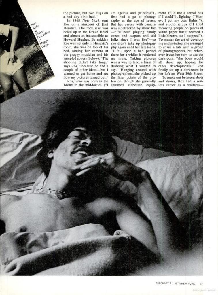 Magazines Américains - Page 2 NewYork21fevrier1977_page37_image1