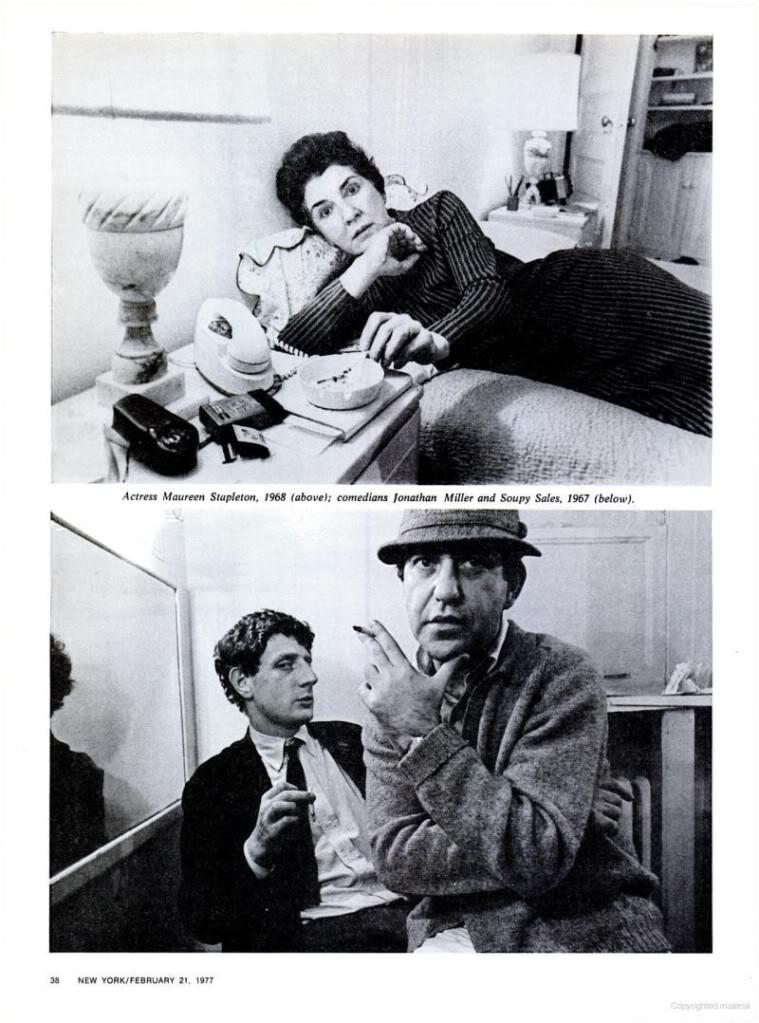 Magazines Américains - Page 2 NewYork21fevrier1977_page38_image1