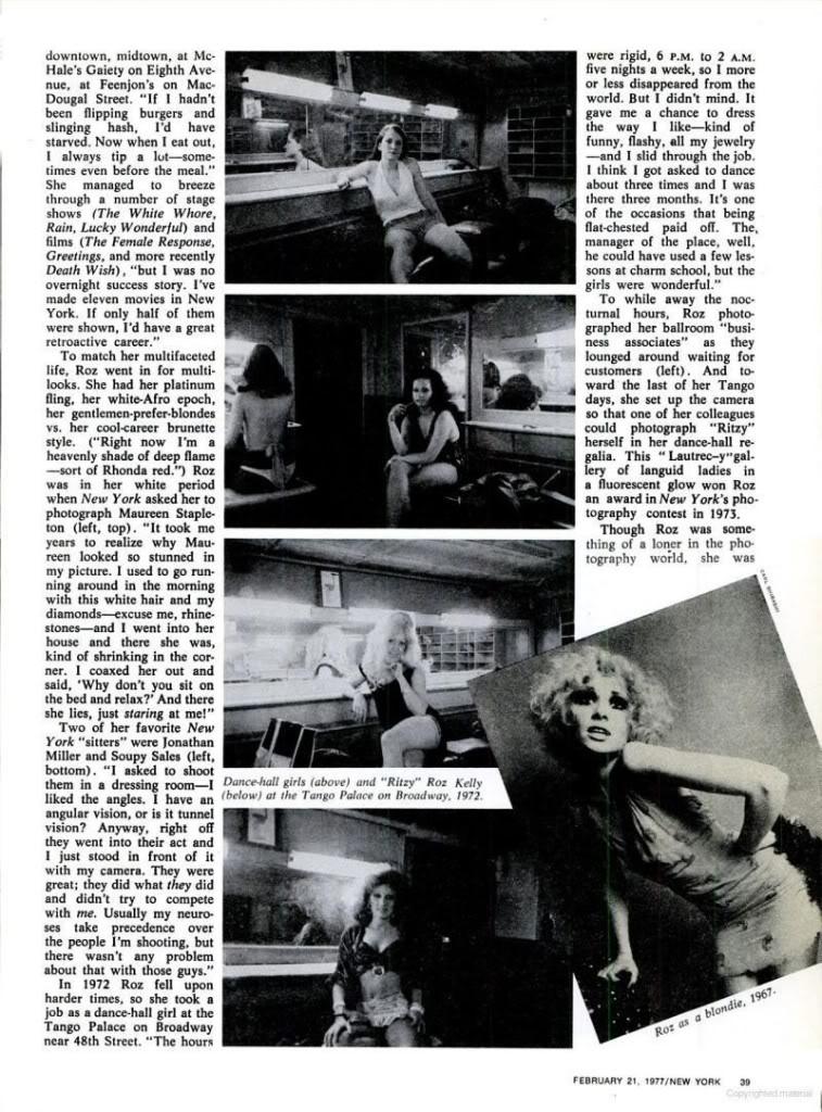 Magazines Américains - Page 2 NewYork21fevrier1977_page39_image1