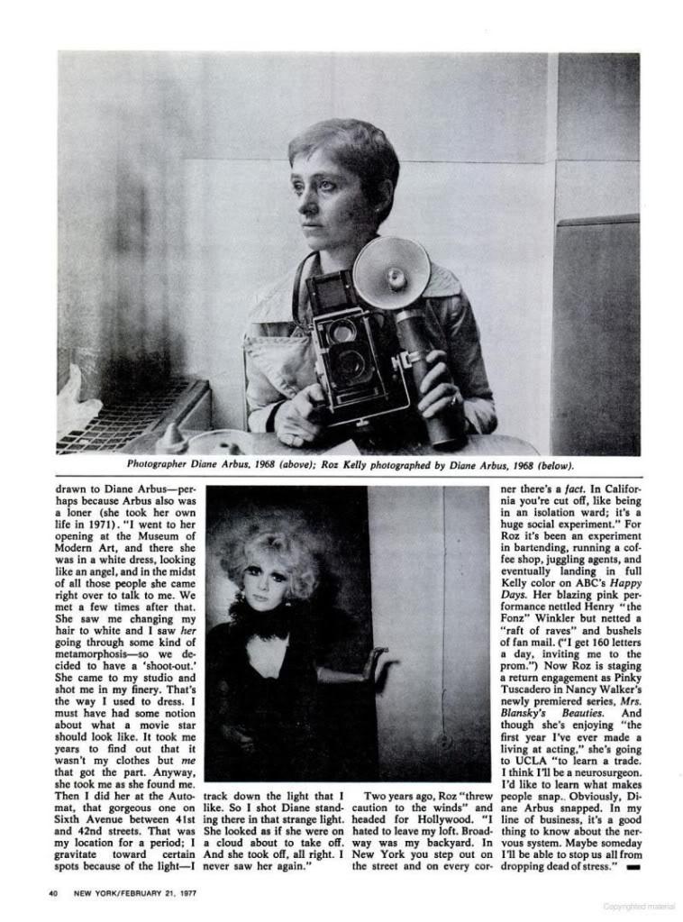 Magazines Américains - Page 2 NewYork21fevrier1977_page40_image1