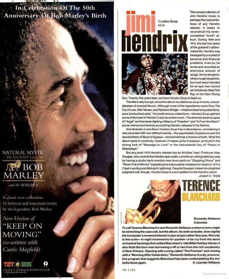 Magazines Américains - Page 3 Vibeaot1995_page130_image1