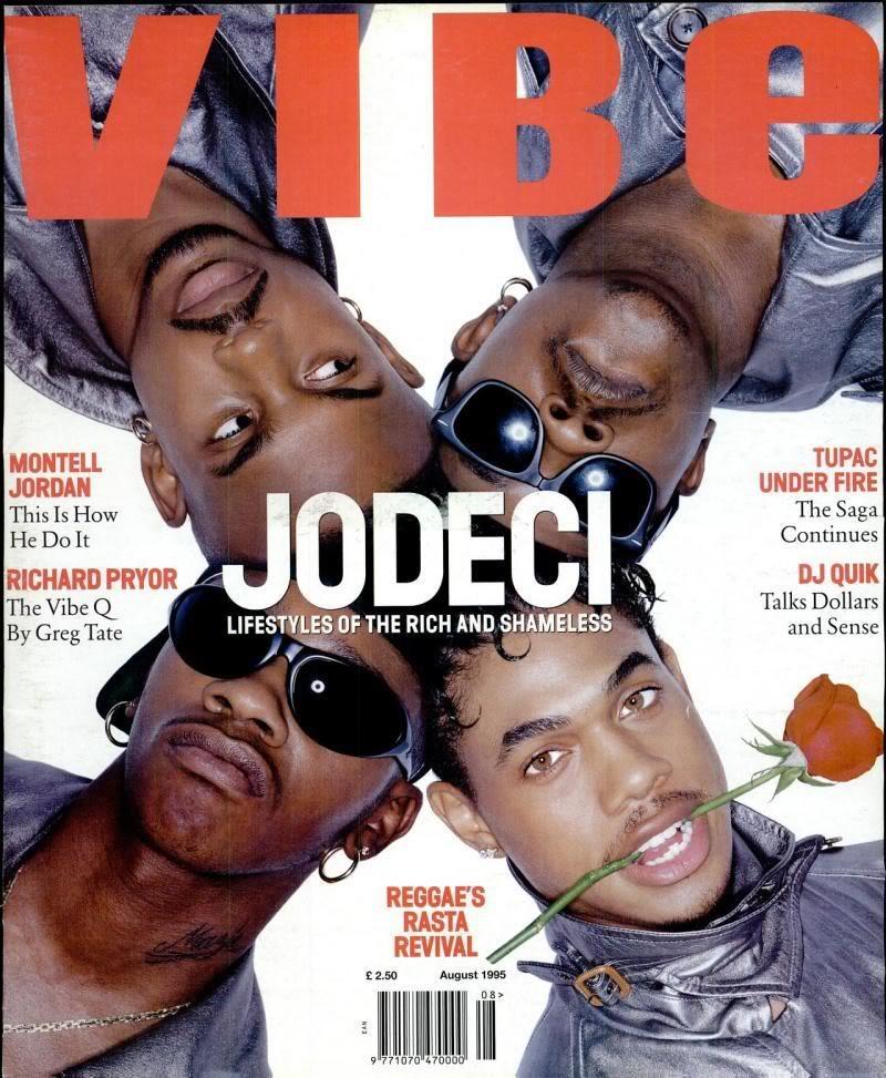 Magazines Américains - Page 3 Vibeaot1995_page1_image1