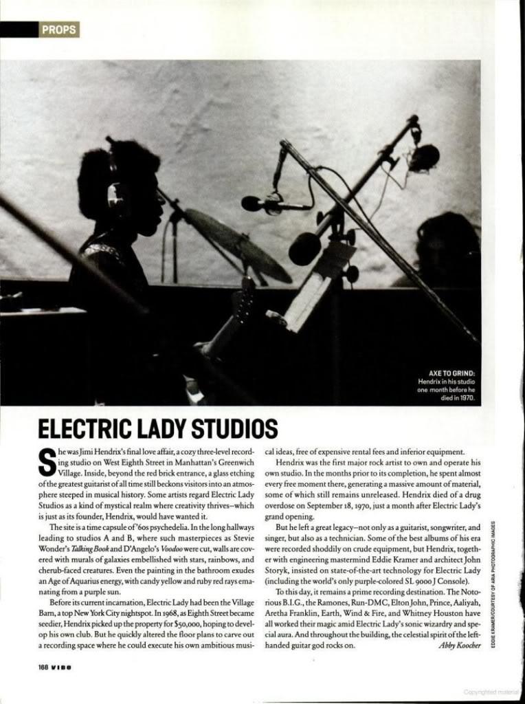 Magazines Américains - Page 4 Vibenovembre2002_page176_image1