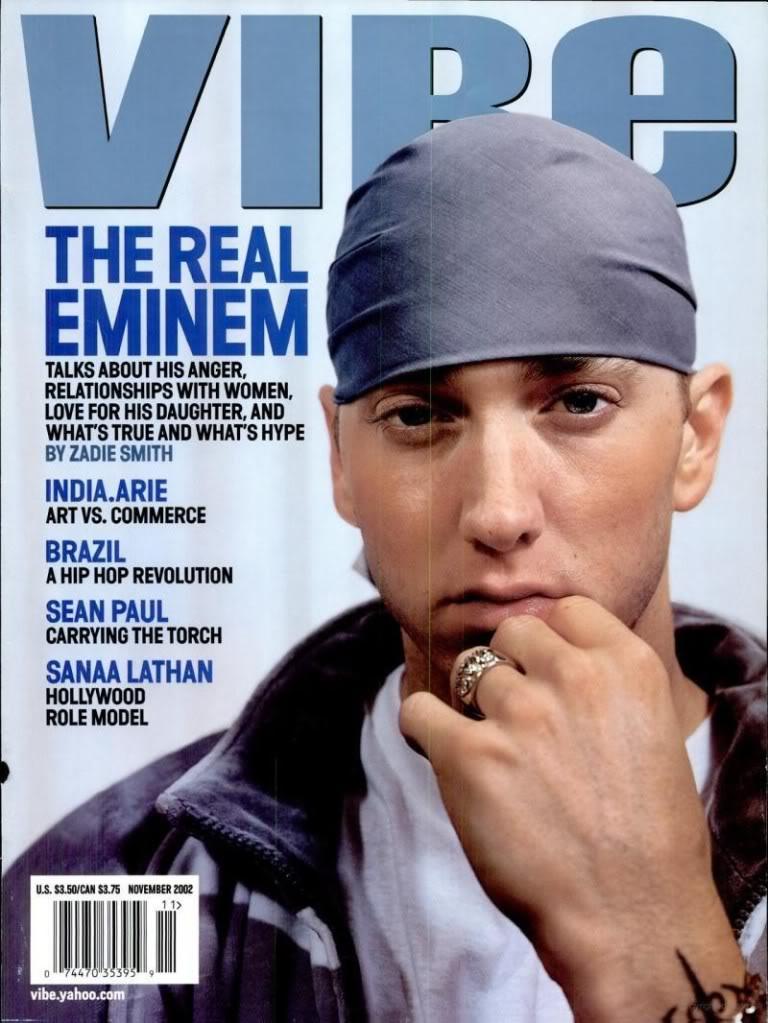 Magazines Américains - Page 4 Vibenovembre2002_page1_image1
