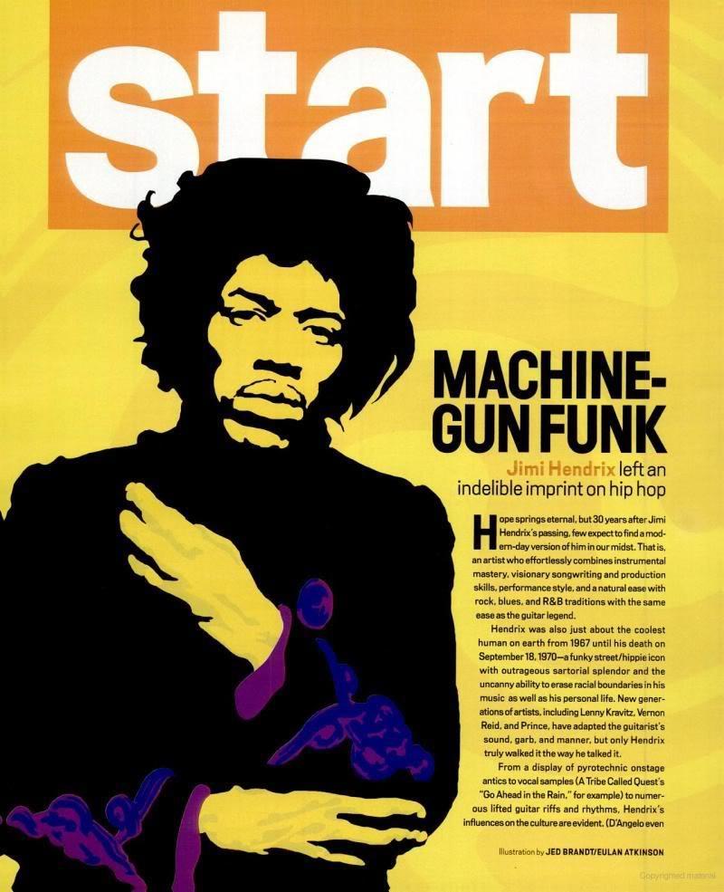 Magazines Américains - Page 3 Vibeoctobre2000_page68_image1